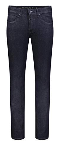 MAC Jeans Herren Hose Arne Pipe Workout DENIMFLEXX 33/34