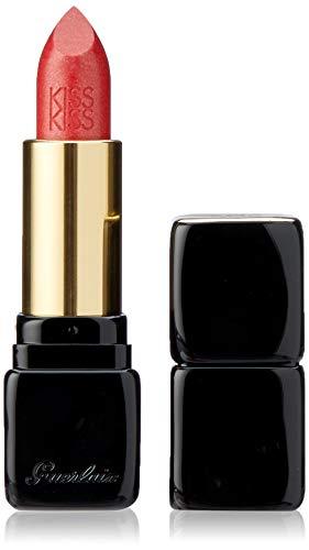 Guerlain Kisskiss Lippenstift 340 Miss Kiss, 3.5 g