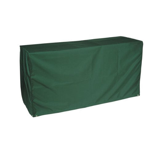 Bosmere C730Gourmet 4Brenner Grill Cover