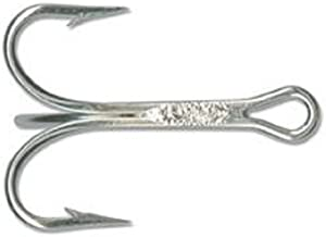 Mustad Classic 3 Extra Strong