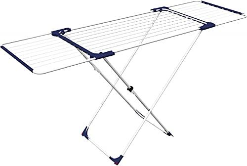 TrendLine -   Wäscheständer 20