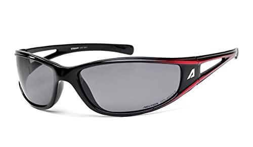 Arctica Sportbrille S-49, 5906726495678