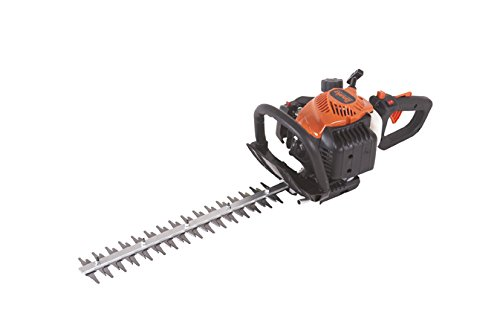 Tanaka 2-Cycle Gas Hedge Trimmer
