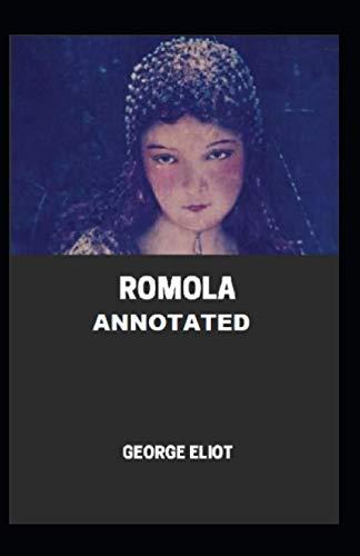 Romola Illustrated