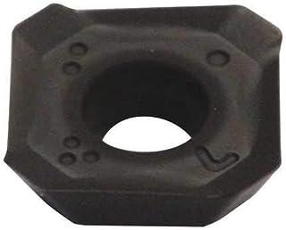 Carbide Milling Insert ACM300 Grade 10 Pieces