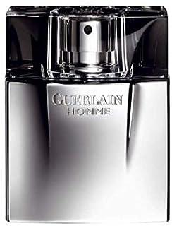Guerlain Homme For Men Eau De Toilette, 50 ml