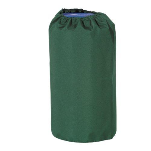 Preisvergleich Produktbild Polyester Schutzbezug - Schutzhülle für Gasflasche 7 kg