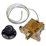 BEVERAGE AIR - 502-195A COOLER CONTROL;9530, 30-1/2