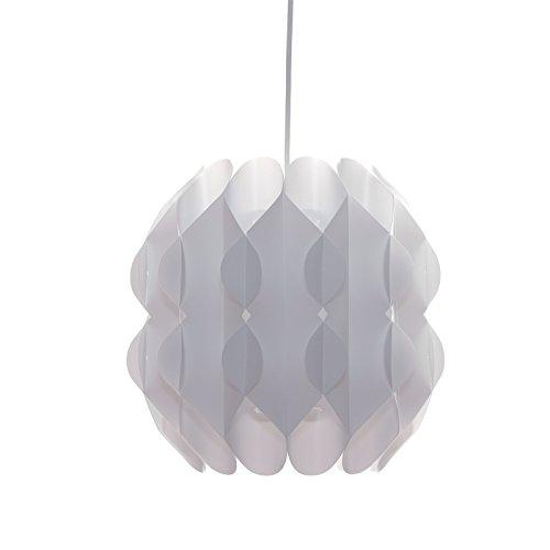 Superbe lampe à suspension \