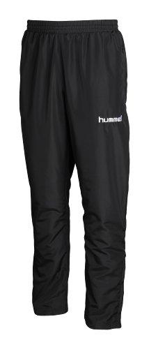 hummel Pant Roots Micro, Black, XL, 32-097-2001