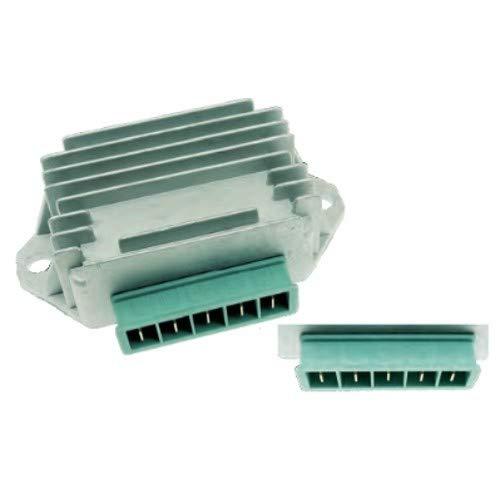 CIF 8980-E1 spanningsregelaar 12 V AC R.O. 230824
