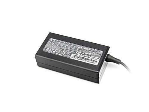 Acer Aspire E5-571G Original Netzteil 65 Watt
