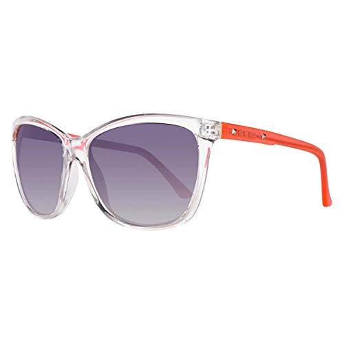 Gafas de Sol Mujer Guess GU7308-60G63   Gafas de sol Originales   Gafas de sol de Mujer   Viste a la Moda