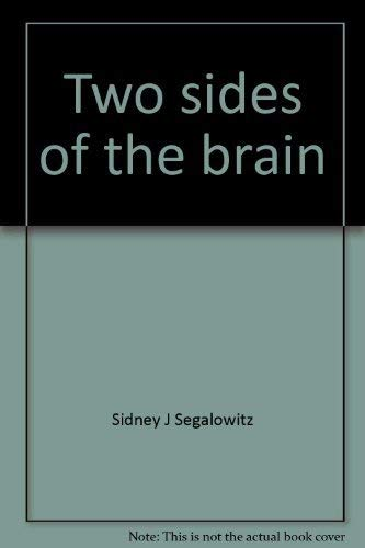 Title: Two sides of the brain Brain lateralization explor