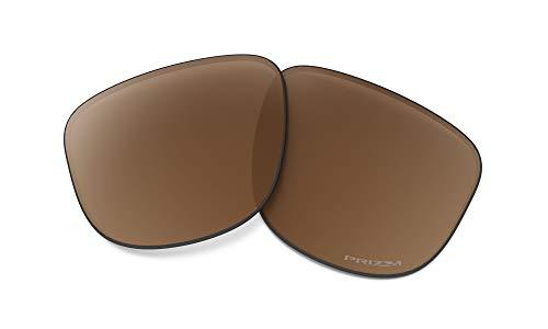 Oakley RL-HOLBROOK-R-13 Lentes de reemplazo para gafas de sol, Multicolor, 55 Unisex Adulto