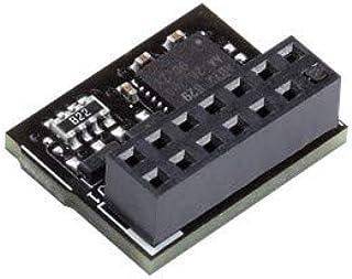 ASUS - MOTHERBOARDS TPM SPI Module System Components MOTHERBOARDS