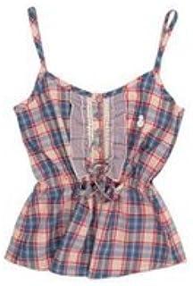 get cheap 5b6db f70eb Amazon.it: Duck Farm: Abbigliamento