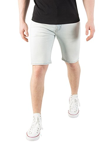 Levis 511 Slim Short No Place Like Home 32