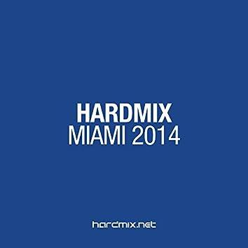 Miami 2014