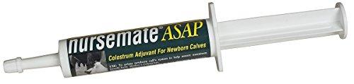 Nurse Mate ASAP F/Calves 30ML