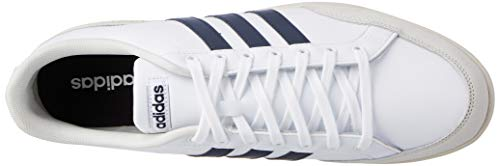 Adidas Men Tennis Shoes
