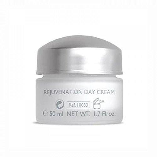 Terma Di Saturnia Rejuvenation Cream Giorno - 50 Ml