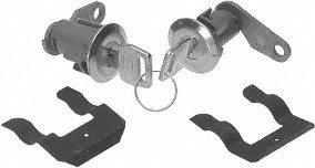 BorgWarner DLK9 Door Lock Kit