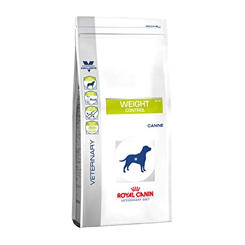 ROYAL CANIN Vet Diet Weight Control (30) 14 kg