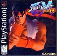 fighter plus