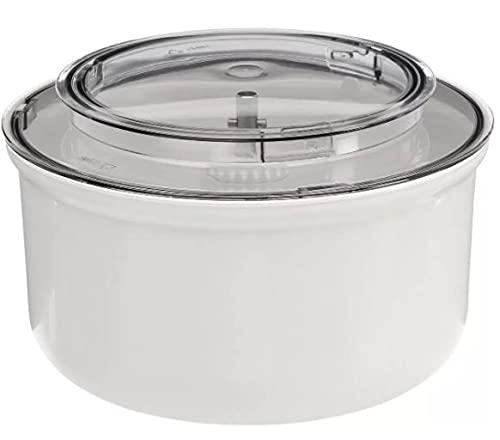 Bosch Mixer Bowl Kit 6 Quarts