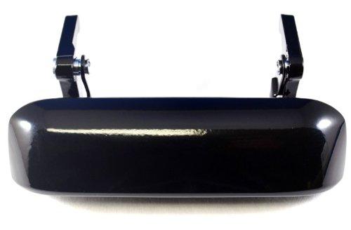06 ford ranger tailgate handle - 9