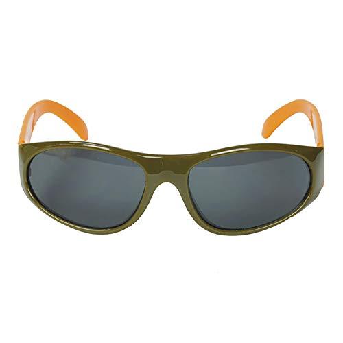 Minions Sonnenbrille Crominion für Kinder