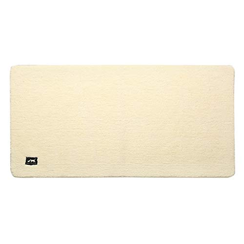 Best Deals! Bath mats antiscivolo Absorbent Floor Mat Carpet Rug for Bathroom Entry mat Floor Bedroo...