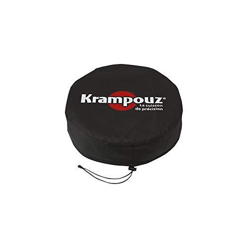 Krampouz - aha4 - Housse pour crˆpiŠre 40cm