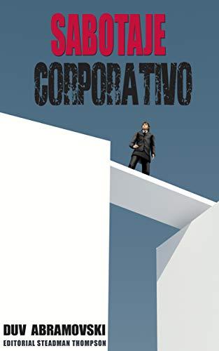 Sabotaje Corporativo: Proteja a su empresa de las últimas amenazas como ransomware, fake news, campañas de desprestigio, keyloggers y más.