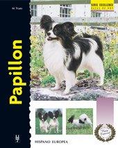 Papillon (Excellence-Raza especial)