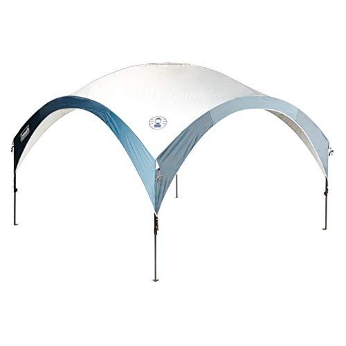 Coleman Event Shelter Pro - XL