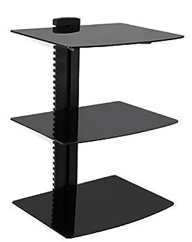 Best component shelves wall mount Reviews