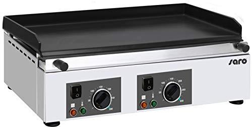 Saro Griddleplatte Modell GPK 600