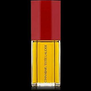 Estee Lauder Cinnabar for Women -Eau de Parfum, 50 ML-