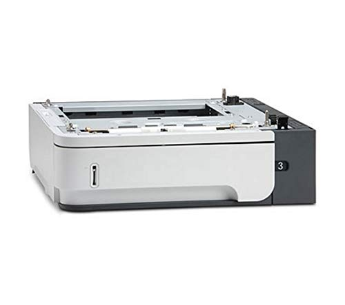 HP LaserJet Enterprise M601, M602 and M603 Series Opt Fdr/Tray,500S,LJM601/2/3/P4014/15/4515 CE998A