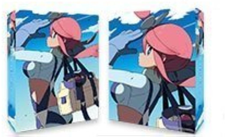 Tokyo Ghoul  re Book Cover Ken Kaneki Vinyl Animate Limited Sui Ishida Anime F S