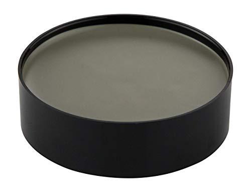 Mehron Makeup Color Cups (.5 ounce) (Zombie Flesh)