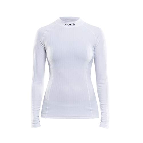 Craft Progress // Active Extreme Baselayer CN LS Women Damen
