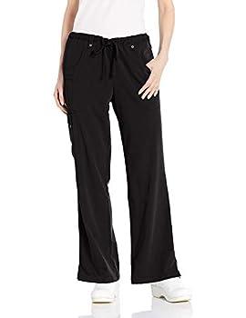 Best stretch cargo pants women Reviews