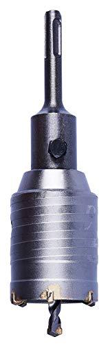 Amtech F1210 50mm Core Drill