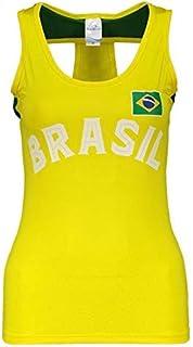 Regata Brasil Una Feminina