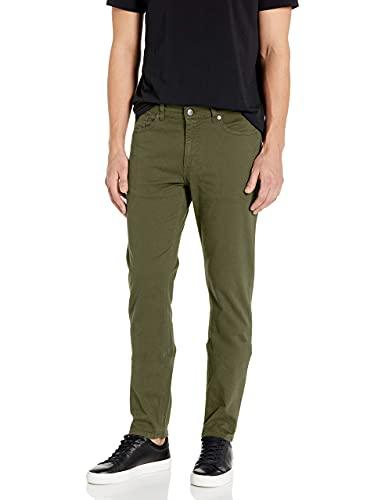 Oakley Mens Herren ICON 5 PKT Pant Unterhose, Dunkler Pinsel, 46