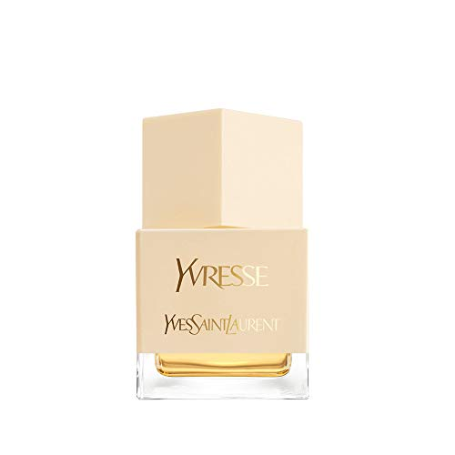 Yves Saint Laurent La Collection Yvresse Eau de Toilette for Women, 2.7 Ounce