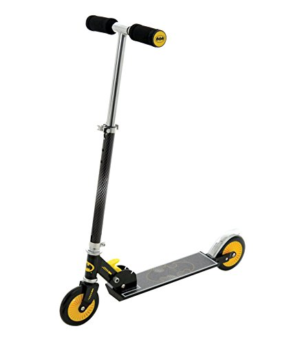 Mv Sports & Leisure Folding Inline Scooter